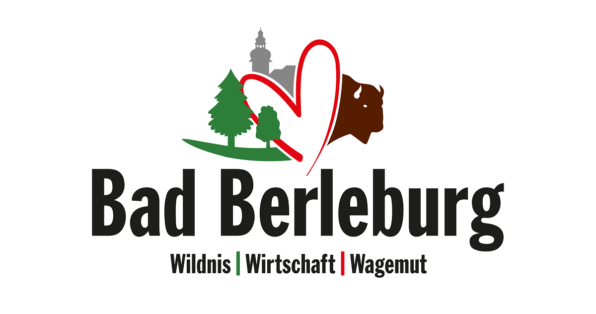 (c) Bad-berleburg.de