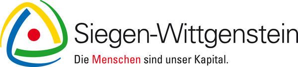 Externer Link: Umwelt Kreis Siegen-Wittgenstein