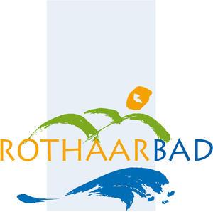 Logo Rothaarbad