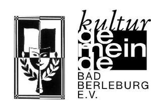 Logo Kulturgemeinde