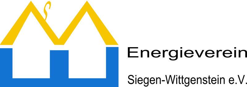 Partnersuche Siegen-Wittgenstein
