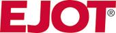 Externer Link: Logo EJOT