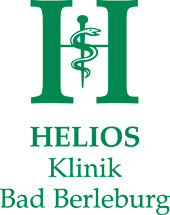Externer Link: Logo HELIOS
