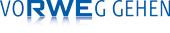 Externer Link: Logo RWE