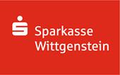 Externer Link: Logo Sparkasse
