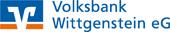 Externer Link: volksbank