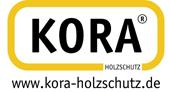 Externer Link: KORA+www