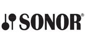 Externer Link: Sonor