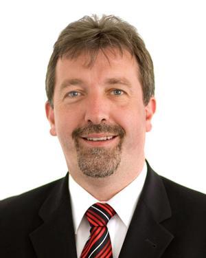 Bernd Fuhrmann