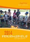 Ferienspiele_2014