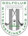 Logo Golfclub
