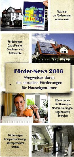 Förder-News 2016 Deckblatt007