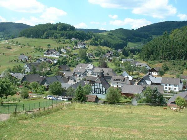 Alertshausen