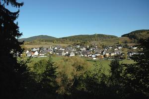 Beddelhausen