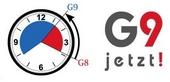 Volksbegehren-G9