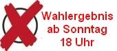 Externer Link: Landtagswahl 2017