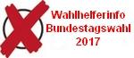 Externer Link: Wahlhelferinfo BTW 2017