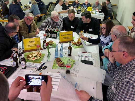 DorfKonferenz Hemschlar_2