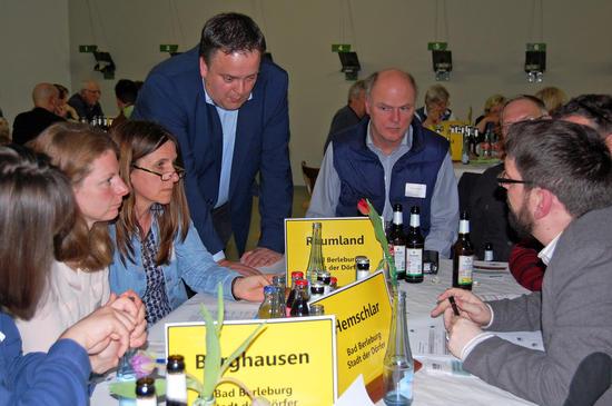 DorfKonferenz Hemschlar_3