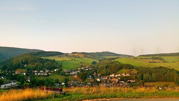 Wunderthausen
