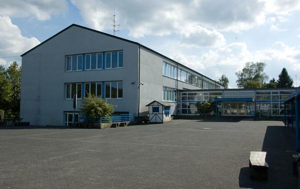 Ludwig-zu-Sayn-Wittgenstein-Schule