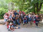 Ferienspiele2018_Elspe-Festival