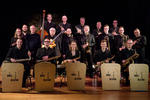 Uni Siegen Big Band
