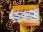 Herbstferienprogramm Stadtjugendpflege 2018