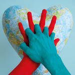 Bild vergrößern: World Restart A Heart Day