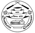 Heimatverein-Logo