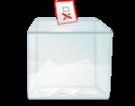 Wahlurne