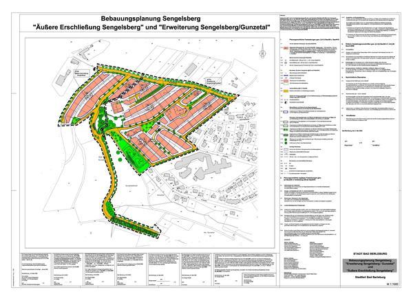 Berleburg_Äußere_Erschließung_Sengelsberg_und_Erweiterung_Sengelsberg _-_Gunzetal_repro