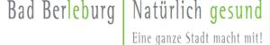 Externer Link: Bad Berleburg - natürlich gesund