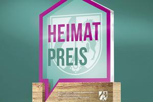 Heimat-Preis